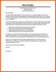 Writing A Winning Resume Competency B 7 by Winning Cover Letter Sle Best Letter Sle