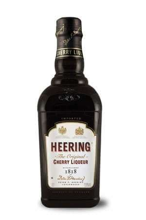 cordial definition definition of cherry heering liqueur