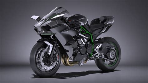 motocicletas peculiares