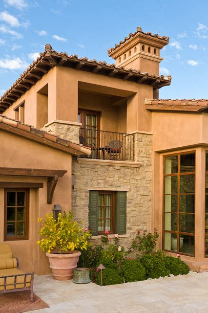tuscan exterior paint colors marceladick