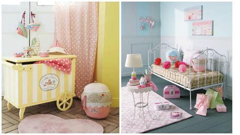 chambre bonbon déco gourmande pour chambre d 39 enfant habitatpresto