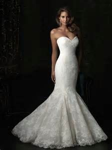 shaper for wedding dress wedding dresses part 2 dress for your shape illuminate my event
