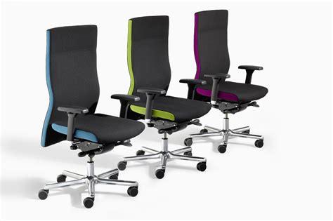 fauteuils ergonomiques bureau fauteuils de bureau ergonomiques du sur mesure