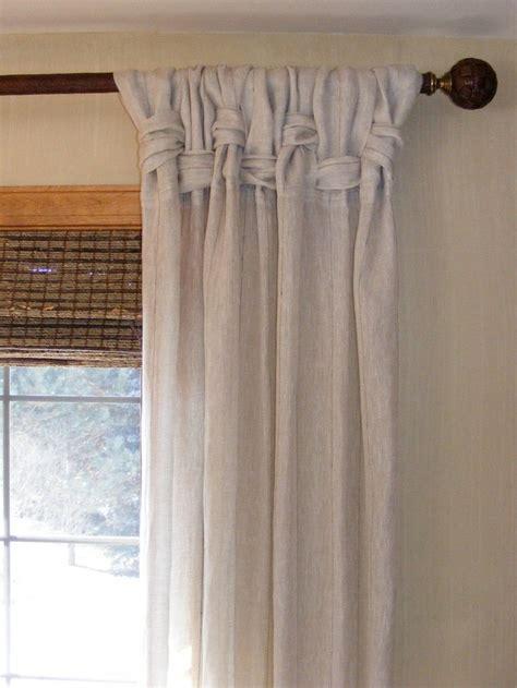 unique window treatment ideas window treatments unusual