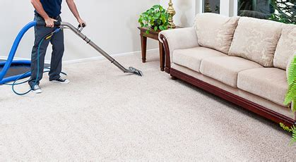 Local Upholstery Cleaners by Tips For Finding The Right Carpet Cleaners For Your Home