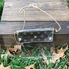 purses  totes images   purses bags monogram