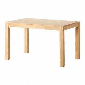 Tisch 40 X 60 : nordby tisch ikea ~ Bigdaddyawards.com Haus und Dekorationen