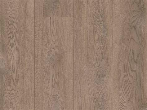 pergo flooring warehouse top 28 pergo flooring retailers malmstr 246 ms co pergo laminate flooring with wood effect