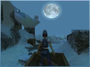 Tomb Raider Editor