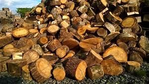 Bois De Chauffage 35 : jardi 39 bois sp cialiste du bois de chauffage nantes et ~ Dallasstarsshop.com Idées de Décoration