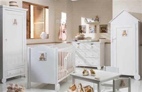chambre theo et ines muebles clásicos para bebés y niños de theo et inés