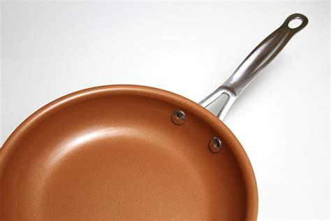 non stick ming simply cookware ceramic material pans pots pan vs digs cc nonstick ptfe culture close