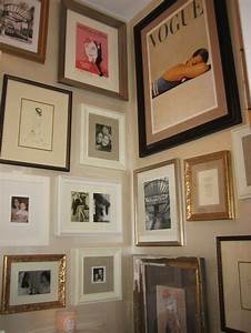 69 best collage gallery walls images on pinterest With best brand of paint for kitchen cabinets with collage wall art ideas