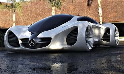 mercedes benz biome doors open pure fantasy mercedes benz biome concept the cargurus blog