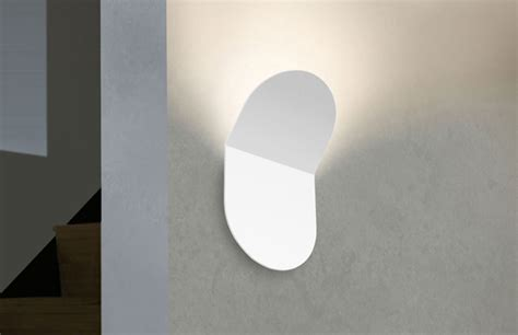 a wall lighting guide lightology