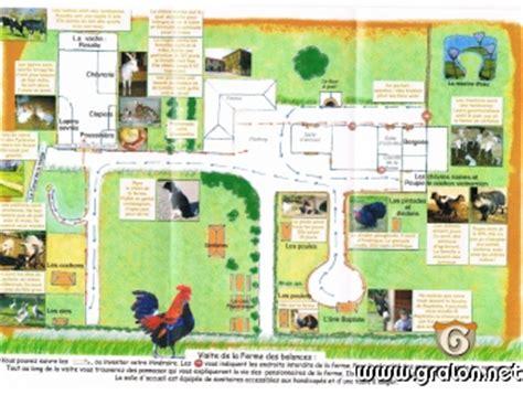 web tv cuisine photo plan de la ferme photos animaux de la ferme