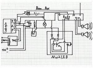 Webseite Selber Bauen : boombox selber bauen technik4funs webseite ~ Lizthompson.info Haus und Dekorationen