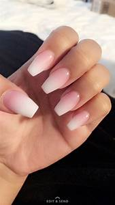 Ongles Pinterest : pinterest claudiaa em ongles n gel nagelideen et nageldesign ~ Melissatoandfro.com Idées de Décoration
