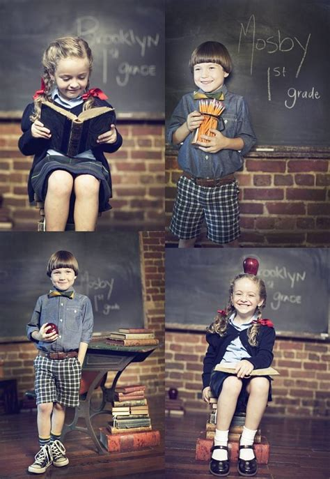 25 best ideas about back to school pictures on 556 | 6147489747f2d6acd4e01a5322e5377b