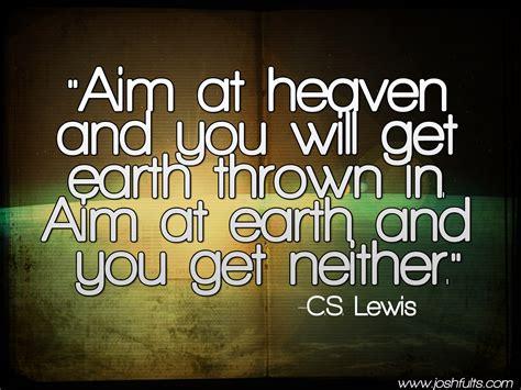 Christian Quotes Christian Quotes Quotesgram