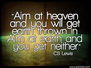 Christian Life Quotes Wallpaper - Free Large Images