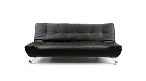 Buy Leather Sofa by Terrific Best Place To Buy Leather Sofa Photo Modern