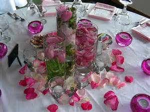 wedding reception table ideas wedding reception decorations simple home decoration