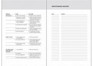 Fisher Spas Owner Manual  U2013 Spa World Help Centre