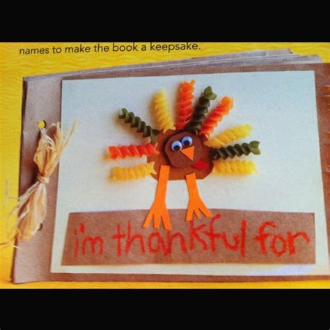 thanksgiving arts and crafts designer s original daily bread celebrating thanksgiving edition 5 fun thanksgiving crafts