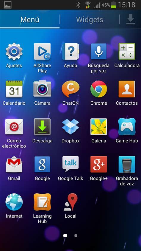 review duelo de titanes lumia 920 vs iphone 5 vs galaxy