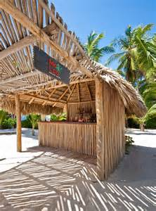 All Inclusive Adult Only Punta Can a Dominican Republic