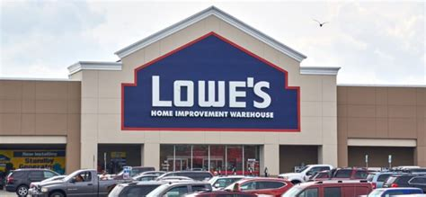 Maybe you would like to learn more about one of these? Lowe's Advantage Credit Card Review - Should You Sign Up ...