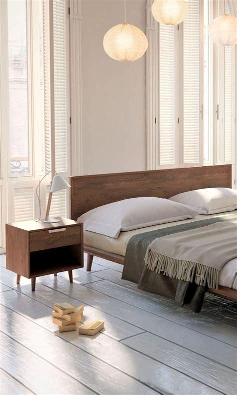 modern furniture bedroom best 25 modern bedroom furniture ideas on pinterest mid 12572 | 6748b59f55ab1510bdc3833f26391cf6