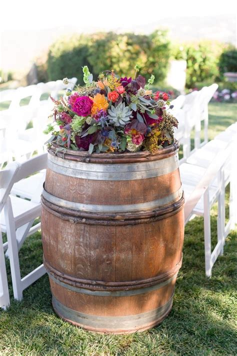 35+ Creative Rustic Wedding Ideas To Use Wine Barrels. 18000 Btu Air Conditioner Room Size. Cheap Room In Bangkok. Wallpaper Designs For Living Room. Barn Wood Wall Decor. Cool Wall Decor. Decorative Soap Dispenser. Free Halloween Decorations. Foxwoods Rooms