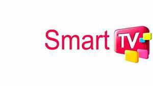 Lg Smart Tv Logo Png | www.pixshark.com - Images Galleries ...