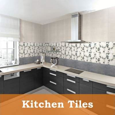 kitchen tiles designs wall kitchen floor tiles bangalore mytyles buy tiles 6299