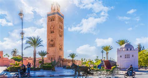 wie heißt die hauptstadt marokko mit gebeco eine marokko rundreise unternehmen