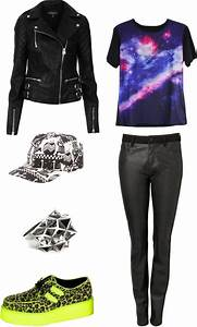 140 best images about Kpop inspired outfits on Pinterest | Wolves F(x) and Airport fashion
