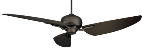 60 inch ceiling fans rubbed bronze ceiling amazing rubbed bronze ceiling fan rubbed