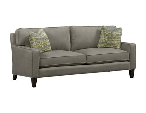 Havertys Sectional Sofa by Katy Sofa Havertys