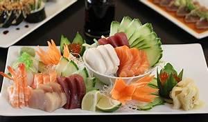 Essen Bestellen Mannheim : ber uns kaoru japanisches sushi restaurant mannheim ~ Eleganceandgraceweddings.com Haus und Dekorationen