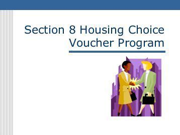 section 8 housing choice voucher mcha available housing list section 8 voucher program mchaor