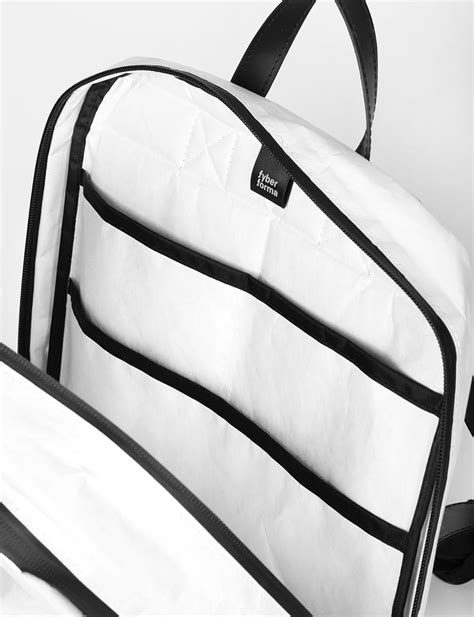 A.P.O BRIGHT - BACKPACK | Fyber Forma