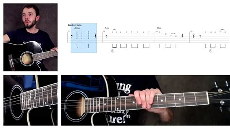 django reinhardt minor swing tab cours de guitare django reinhardt minor swing