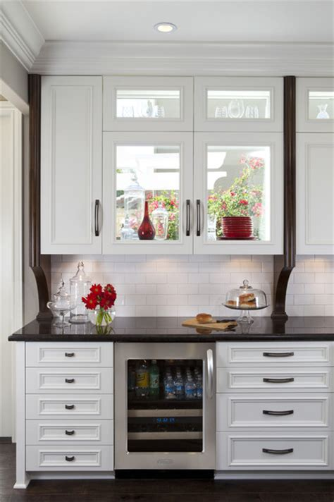 houzz kitchen faucets kitchen cabinets with window traditional kitchen san