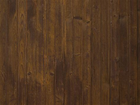 backboard for bed free wood texture stock photo freeimages com