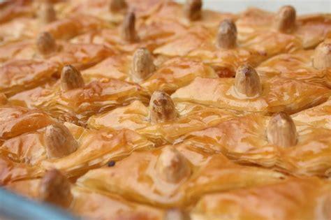 blogs de cuisine marocaine recette de chebakia en ramadan 2013 maroc recettes