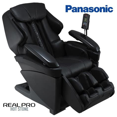 the panasonic real pro chair