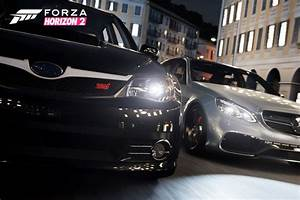Jeux De Voiture Avec Manette : les 11 jeux de course auto auxquels il faut avoir jou ~ Maxctalentgroup.com Avis de Voitures