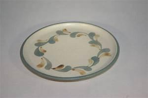 Ton Keramik Unterschied : westerw lder steinzeug essteller 19 cm schilf keramik seifert ronny seifert toepferei ~ Markanthonyermac.com Haus und Dekorationen